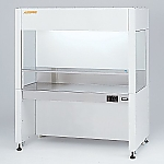 Clean Bench Vertical Airflow Type 1300 x 810 x 1740 and others