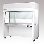 [Discontinued]Clean Bench Vertical Airflow, Front Inclined Type 840 x 810 x 1740 and others