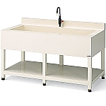 Sink 900 x 750 x 850 and others