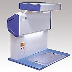 卓上プッシュプル換気装置 ラミナーテーブル 1020×750×1065mm HD-01