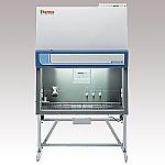 安全キャビネット ClassIIタイプA2(気流循環型・サッシ気密化モデル) HERAsafe(R)KSシリーズ
