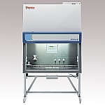 [Discontinued]Safety Cabinet 1000 x 800 x 2265mm KS-9 Package and others