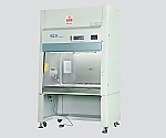Cabinet For Biohazard Measure Class II Type A2 1200 x 780 x 2030 and others