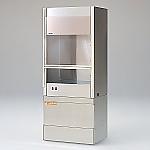 Lab Draft S701 with Dry Scrubber 700 x 625/500 x 1800 Z7S-WKX