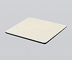 Chemsurf Working Top Panel for Lab Draft P901 for Specification with Food Drainage 650 x 600 and others