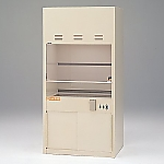 [Discontinued]Lab Draft P901 PVC, W900, All Sink Type with PVC Fan and others