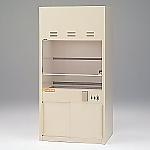ラボドラフトP901 PVC・W900・オールシンクタイプ