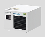 Energy Saving Precision Air Conditioner PAP Series Mini Series 412 x 500 x 346 and others
