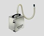 気流可視化装置 レンタル5日 ACV-502A1
