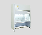 Inclined Type Safety Cabinet Class II Type A2 Type 1200 x 792 x 2040 and others