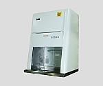 [取扱停止]卓上型バイオロジカルセーフティキャビネット クラスⅡ A1型  BHC-T700ⅡA1