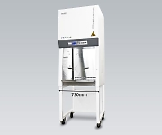 [Discontinued]ESCO Safety Cabinet BC2-2S7
