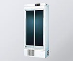 Medicinal Refrigerated Showcase ESMS-153...  Others