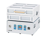Three Zones Electric Furnace 3ZTF-50...  Others