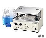 Microplate Washer (Arawell II) WPW2-96