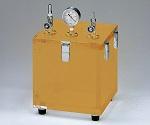 Vacuum Desiccator VMBR