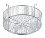 Container Hook Type Stainless Steel Basket and others