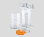 アズノール滅菌シャーレJP ND90-15シリーズ