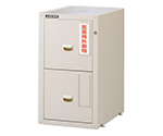 Safety Cabinet (Ceramic Coat) Total Lock 455 x 600 x 800 and others
