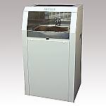 クリーン手洗い乾燥機 600×480×1100