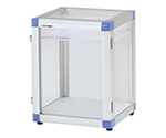 Microscope Storage Desiccator without Dehumidifying Unit and others