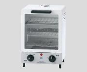 エコノミー小型乾燥器 HE-200