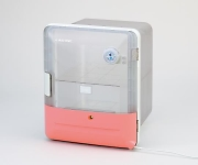Auto Dry Desiccator Pink and others