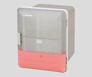 BOX型デシケーター 347×349×420mm等
