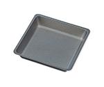 Conductive Balance Dish (Black) BDC-1 44 x 44 x...  Others