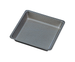 Conductive Balance Dish (Black) BDC-1 44 x 44 x...  Others