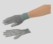 ダブルフィットPA手袋