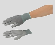 Double Fit PA Gloves DW-002GL Gray L and others