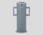 Sulfuric Acid Tank Type (Medium) and others