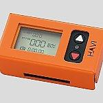 [取扱停止]振動障害予防監視モニター HM002