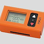 [Discontinued]Vibration Obstacle Prevention Monitor HM002