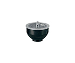 [Discontinued]Vacuum Stirring Deaerator Cup Large