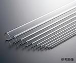 ガラス管 標準管(STD)