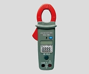 Full Auto Clamp Meter (TRUE RMS) C-17...  Others