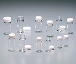 Screw Vial Bottle 100 Pcs and others