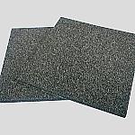 シーリング材 (エプトシーラー・シートタイプ) EE-1010シリーズ
