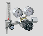 Precision Pressure Regulator SRS-HS-GHN1-O2 and others