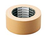 布粘着テープ 梱包用