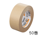 SEKISUI Kraft Paper Tape 50mm x 50m x 0.14mm and others