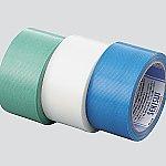 養生テープ セキスイ フィットライトテープ