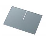 薬品コンテナーBC-1Y用ヨコ仕切 1枚 仕切板
