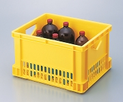 Bottle Container BC-12