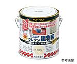 塗料・スプレー缶