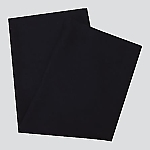 Carbon Felt 1000mm x 1000mm x 2.8mm and others