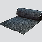 Carbon Cloth 1000mm x 30m x 1.8mm AS-C900