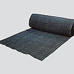 Carbon Cloth 1000mm x 30m x 1.8mm AS-C900